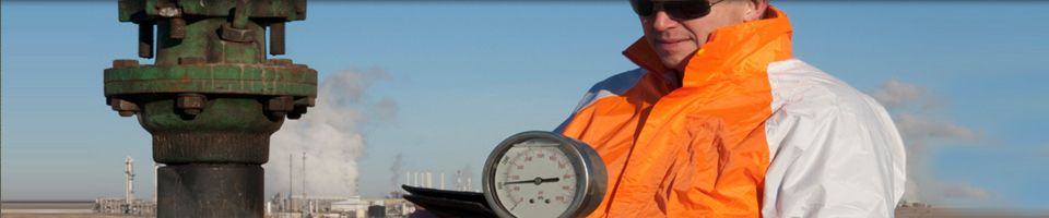 Innovative labor tracking implementation wins client best practices award